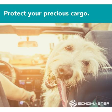 Protect Your Precious Cargo