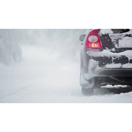 Seat Heater Video