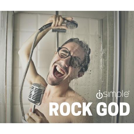 Rock God 4