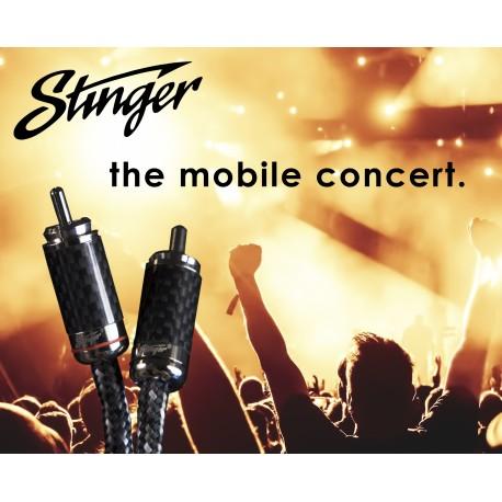 Mobile Concert