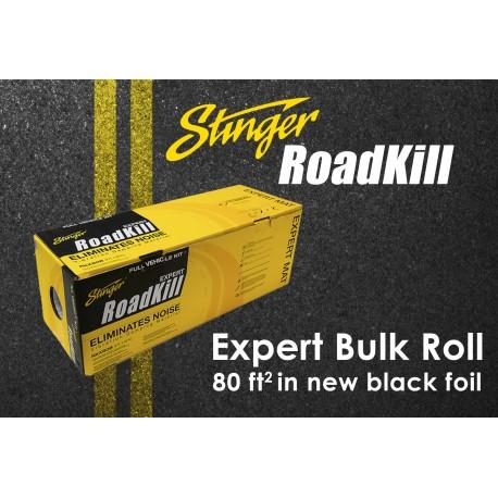 RKX80B