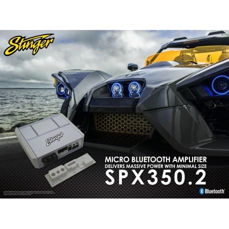 SPX350.2