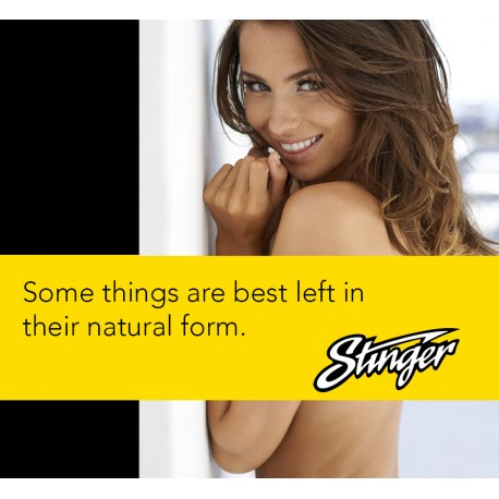 Stinger Natural