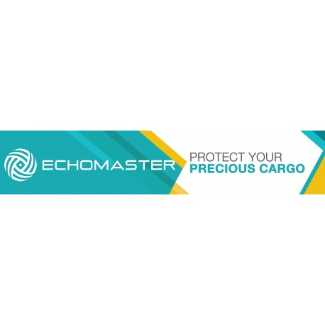 EchoMaster Slatwall Protect