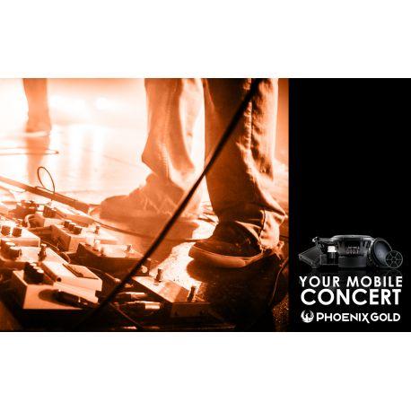 PG Concert 3