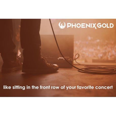 PG Concert 2