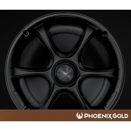 PG Speakers 4