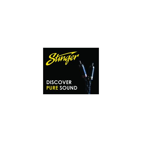 Stinger Web Banner 180X150 RCA2