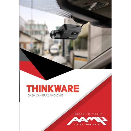 Thinkware Brochure