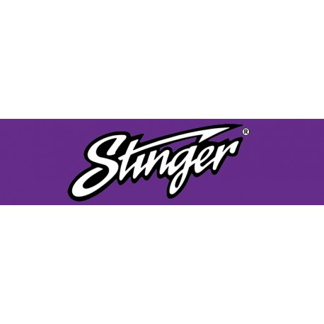 Stinger White PNG