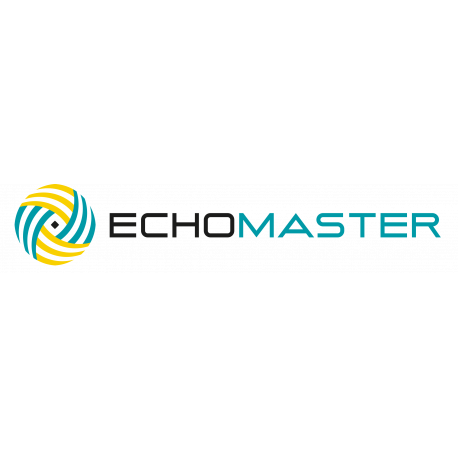 EchoMaster Full Color EPS