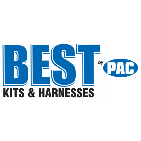 Best Kits by PAC Full Color PNG