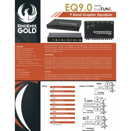 EQ9 One Pager