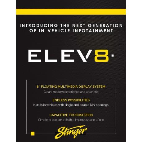 Elev8 Info Sheet